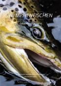 Nymphenfischen: Geheimnisse entlarvt