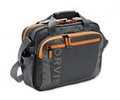 Orvis Safe Passage Briefcase Aktentasche