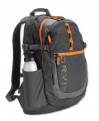 Orvis Safe Passage Day Pack Rucksack