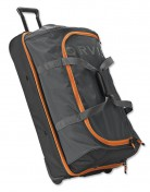 Orvis Safe Passage 800 Drop Bottom Duffle Reisetrolley