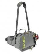Orvis Waterproof Hip Pack Hüfttasche