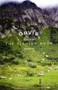 Orvis Katalog 2017