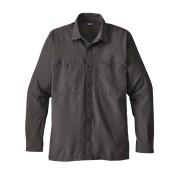 Patagonia Lightweight Field Shirt Hemd FGE