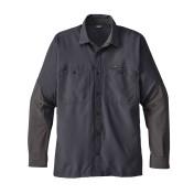 Patagonia Lightweight Field Shirt Hemd SMDB
