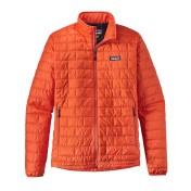 Patagonia Nano Puff Jacket PrimaLoft Jacke PBH