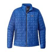 Patagonia Nano Puff Jacket PrimaLoft Jacke VIK