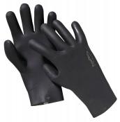 Patagonia R1 Fishing Gloves Handschuh