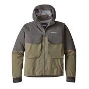 Patagonia SST Jacket Watjacke FGE