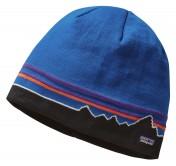 Patagonia Beanie Hat Mütze CZAB