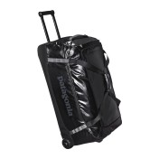 Patagonia Black Hole Wheeled Duffel 120 l Reisetrolley