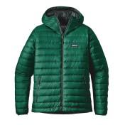 Patagonia Down Sweater Hoody Daunen-Jacke