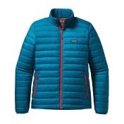 Patagonia Down Sweater Daunen-Jacke