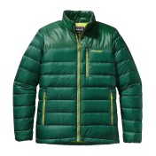 Patagonia Fitz Roy Down Jacket Daunen-Jacke