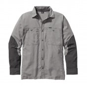 Patagonia Lightweight Field Shirt Hemd