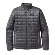 Patagonia Nano Puff Jacket PrimaLoft Jacke FGE