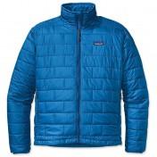 Patagonia Nano Puff Jacket PrimaLoft Jacke