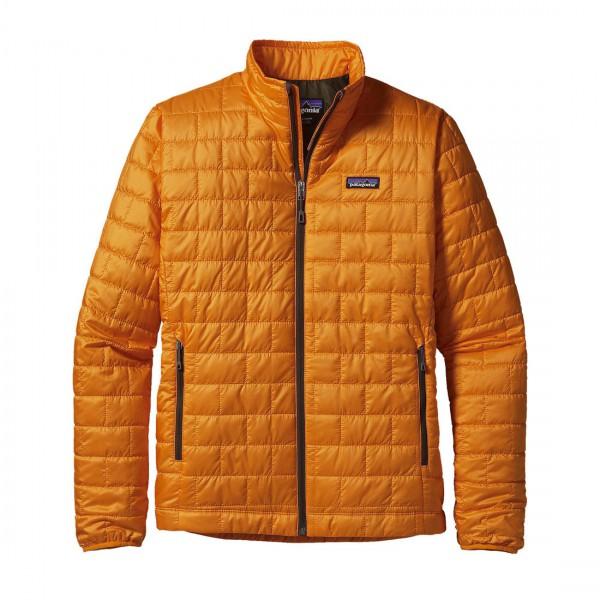sporty orange (SPTO)