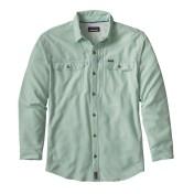 Patagonia Sol Patrol II Shirt Langarmhemd
