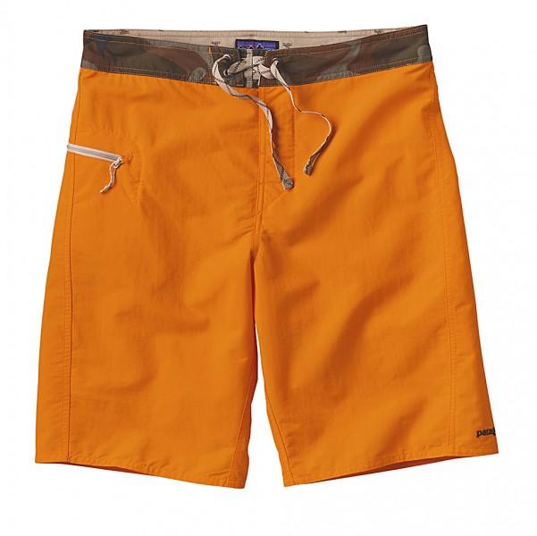 sport orange (SPTO)