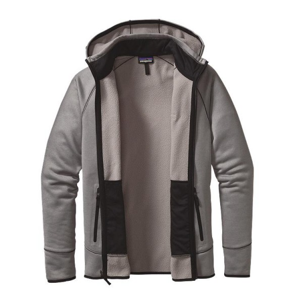 Patagonia Tech Fleece Hoody Jacke