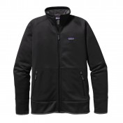 Patagonia Tech Fleece Jacke