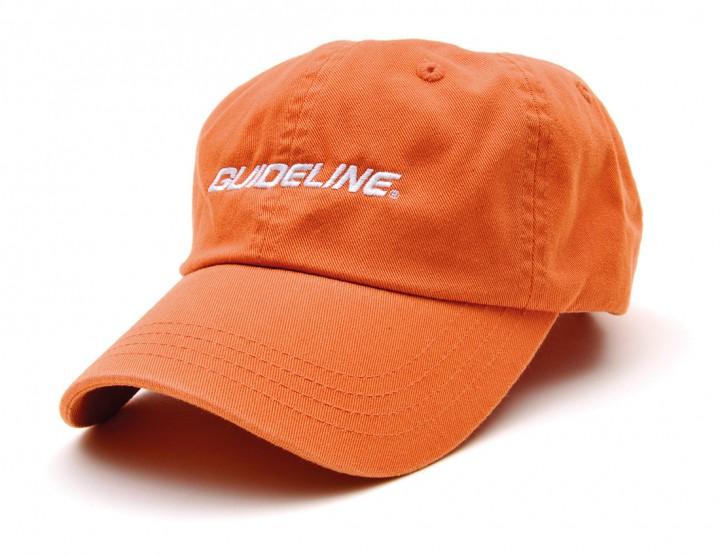 Guideline GL Pumpkin Cap Schirmmütze