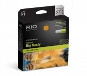 Rio Big Nasty InTouch Fliegenschnur
