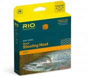 Rio Skagit iFlight Schusskopf