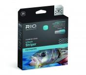 Rio Striper Coldwater InTouch Fliegenschnur