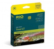 Rio Trout LT Fliegenschnur