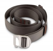 Simms Rivertek Belt Gürtel