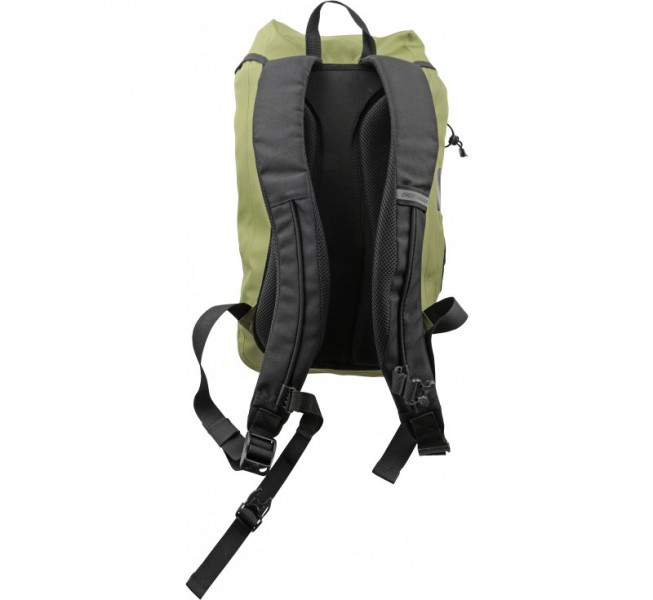 Scierra Kaitum WP Day Pack 22L Rucksack