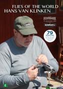 DVD - Hans van Klinken (Flies Of The World)