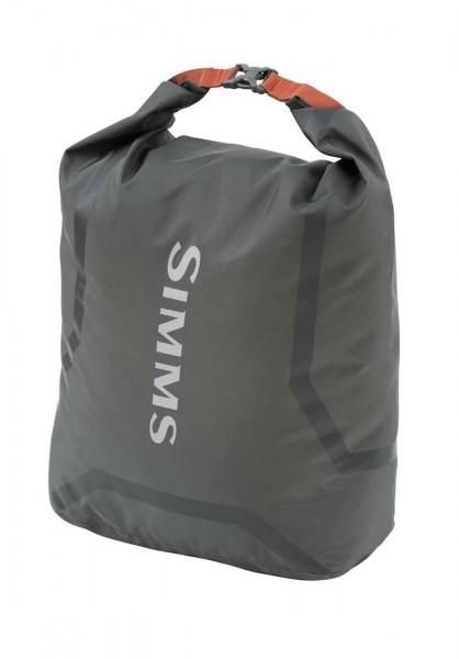 Simms Bounty Hunter Dry Bag Tasche