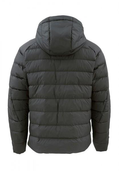 Simms Downstream Jacket Jacke