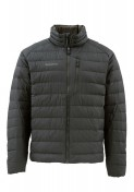 Simms Downstream Sweater Jacke