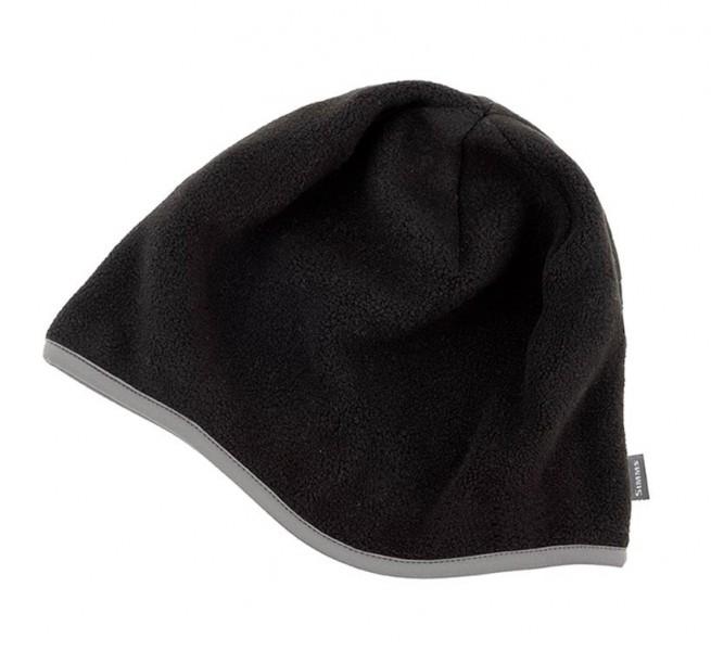 Simms Fleece Hat Cap Mütze