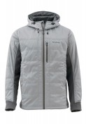 Simms Kinetic Jacket Jacke