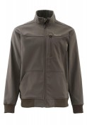 Simms Rogue Fleece Jacket Jacke