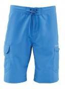 Simms Surf Shorts