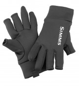 Simms Tightlines Glove Handschuh