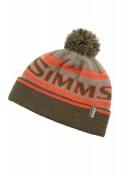 Simms Wildcard Knit Hat Mütze