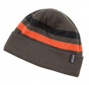 Simms Windstopper Flap Cap Mütze
