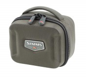 Simms Bounty Hunter Reel Case Small Rollentasche