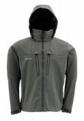 Simms Guide Windstopper Jacket Jacke
