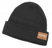 Simms Basic Beanie Mütze