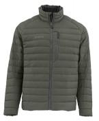 Simms Downstream Sweater Jacke
