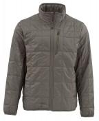 Simms Fall Run Jacket Jacke Quadratmuster