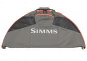 Simms Headwaters Taco Bag Tasche für Watbekleidung