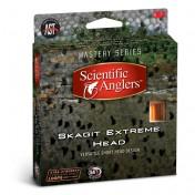 3M Scientific Anglers Skagit Extreme Head Zweihand Schusskopf